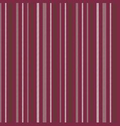 Striped lines diagonal fabric texture vector