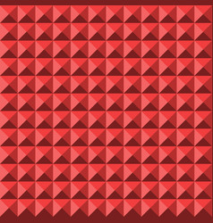 abstract seamless pattern 3d form texture vector image