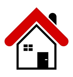simple-house-icon-modern-house-design-element-for-vector-9713884 Vector Modern House Design on modern house map, modern house big, modern house clipart, modern house green, garden vector, modern house illustration, modern house texture, architecture vector, modern house silhouette, design vector, library vector, modern house symbol, modern house design, modern house animation, modern house color, home vector, modern house graphics, modern house sketch, modern house art,