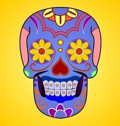 Skullcandy vector