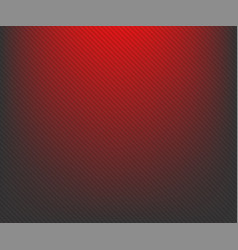 red background gradient red radial gradient to vector image