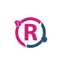 Teamwork sharing dating initial r vector