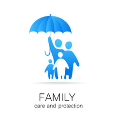 Family care protection vector