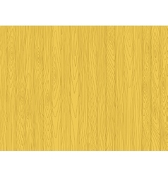 Light wooden texture background vector