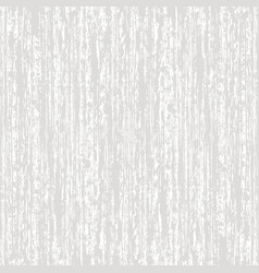 Abstract background grey stripes vector