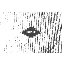 grunge grainy background texture for vector image