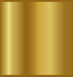 Gold gradient smooth golden gradient image vector