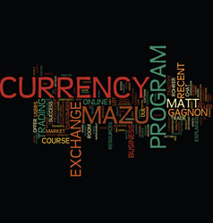 Mazu review text background word cloud concept vector