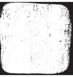 Light Border Texture vector image