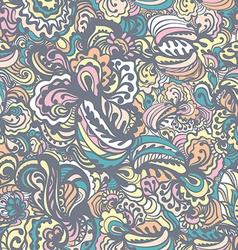 RoundCurles vector image