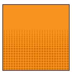 Comics Color Halftone Background graphic effects vector