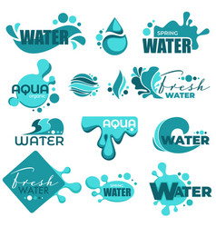 Swimming girl, water slashes and floral frame. Kid having fun on summer  vacation vector, child wearing lifebuoy and going