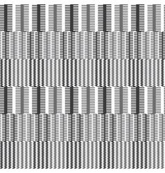 Carpet texture vector