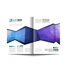 Cover Double bv vector