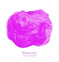 Magenta pink violet purple lilac grunge vector
