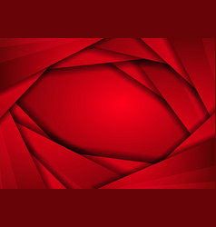 Background red metal texture abstract metal red vector