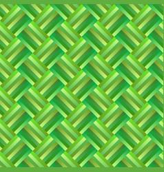 Seamless abstract geometrical zig-zag stripe vector