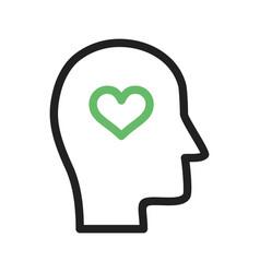 Emotional intelligence vector