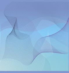 background line vector image