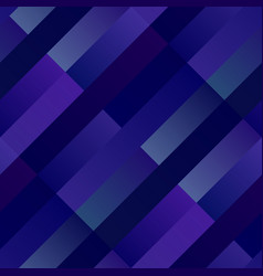 Rectangle pattern background - abstract graphic vector