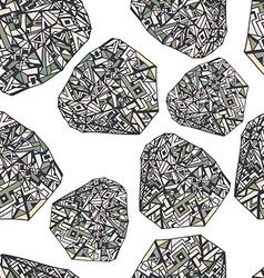 AngleGraphic vector image