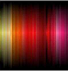 linear background vector image