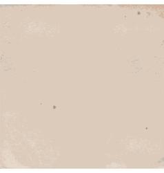 old worn texture vector image vector image