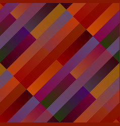 seamless gradient abstract diagonal stripe vector image
