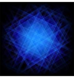 Background462 vector