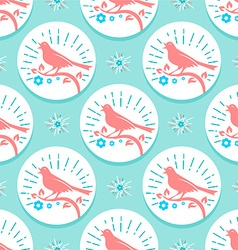 Background wrapping paper vector