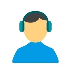 Customer Listening vector