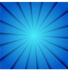 blue background Eps10 vector image