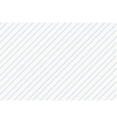 light blue pastel color stripes fabric texture vector image