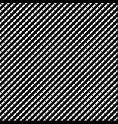 Grid mesh with rectangular cells grill lattice vector