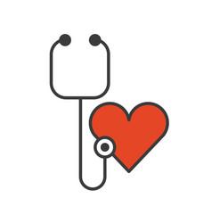 Medical equipment design vector