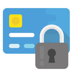 Payment security vector