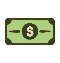 Payment economy icon image vector