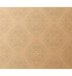 wallpaper flower background vector image