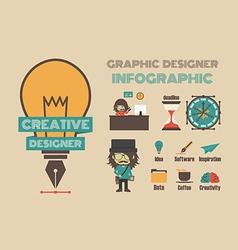 187designer infographic vector