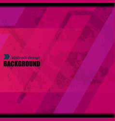 background purple texture space vector image