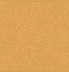 abstract pattern repeat background template vector image