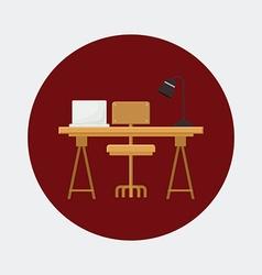 Outsourcing design vector