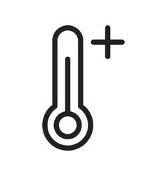 Heat Wave vector image