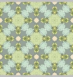 s880cSeamless geometric pattern vector image vector image