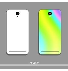 CoverPhone32 vector