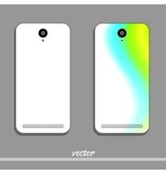 CoverPhone31 vector