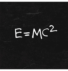 emc2 vector image