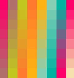 Squares blend bg vector