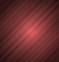 Abstract Red Texture vector image