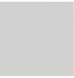 lines pattern grey colored background stylish vector image